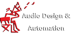 Audio Design & Automation