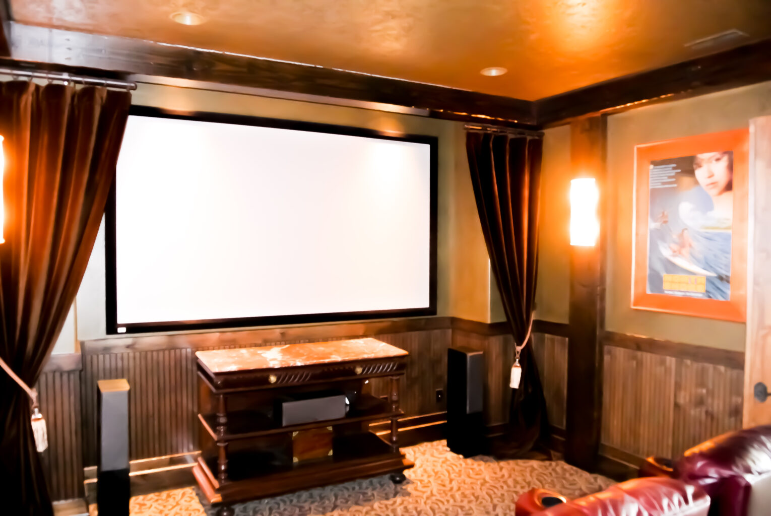 home Theater content-2