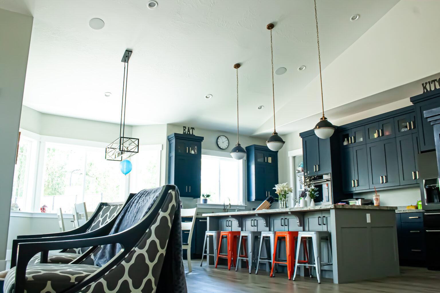 Wyc Livingroom 12